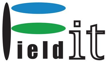 Field IT